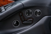 2007 Mercedes-Benz SL550 Roadster