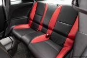 2013 Camaro Saleen 620